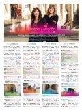 Guide des Programmes TV5MONDE Asie (Février 2019) - Page 7