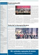 MetropolJournal 02-2019 Februar - Page 2