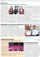 MetropolJournal 02-2019 Februar - Page 3