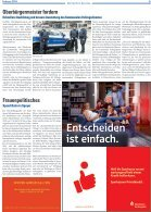 MetropolJournal 02-2019 Februar - Page 5