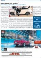 MetropolJournal 02-2019 Februar - Page 7