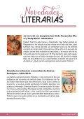 Universos Literarios Enero 2019 - Page 6