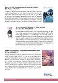 Universos Literarios Enero 2019 - Page 7