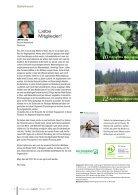Waldverband Aktuell - Ausgabe 2019-01 - Page 2