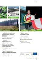 Waldverband Aktuell - Ausgabe 2019-01 - Page 3