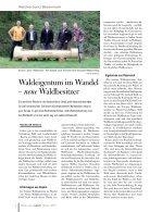 Waldverband Aktuell - Ausgabe 2019-01 - Page 4