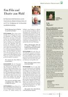 Waldverband Aktuell - Ausgabe 2019-01 - Page 5