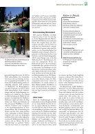 Waldverband Aktuell - Ausgabe 2019-01 - Page 7
