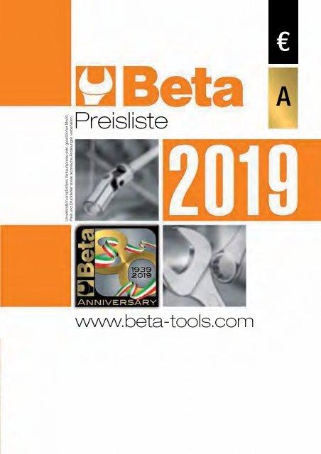 Serie 9 Schlüssel Gabelschlüsssel A Ratsche Umkehrbar Beta 142//Sc9i Für