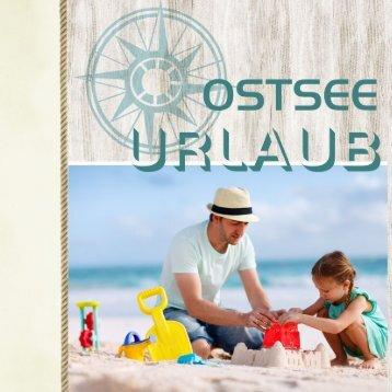 Dein Fotobuch mit Maritimen Design. Hole Dir Inspirationen