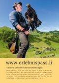Sommerschätze aus Liechtenstein - Page 2