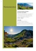 Sommerschätze aus Liechtenstein - Page 6