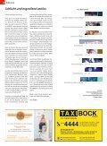 SIEBEN: Februar 2019 - Page 2