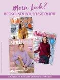 Näh-Zeitschrift: Nahestyle Plus (NY001) - Seite 2