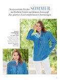 Näh-Zeitschrift: Nahestyle Plus (NY001) - Seite 5