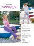 Näh-Zeitschrift: Nahestyle Plus (NY001) - Seite 6