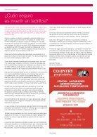 las hojas febrero - Page 4