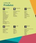 Catalogo de Produtos Camisetas Paraná 1 - Page 3