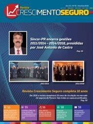 Site_Revista SINCOR_PR Ed 56