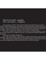 01 - BİYOGRAFİİ