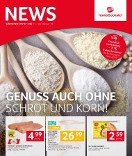 News KW07/08 - tg_news_kw_07_08_2019_mini.pdf