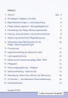 Rahmenbedingungen STMK Graz Version 07.18 - Seite 3