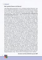 Rahmenbedingungen STMK Graz Version 07.18 - Seite 4