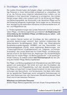 Rahmenbedingungen STMK Graz Version 07.18 - Seite 5