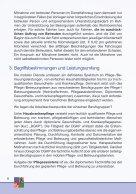 Rahmenbedingungen STMK Graz Version 07.18 - Seite 6