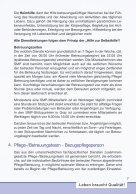 Rahmenbedingungen STMK Graz Version 07.18 - Seite 7