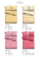 Tom Tailor Bed & Bath FS 19 - Seite 7