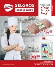 06-07 Gastro food low