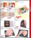 06-07 Gastro food low - Page 3
