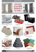 Housekeepers Heaven Brochure 2019 - Page 3