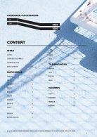 adidas-teamwear-19 - Page 5