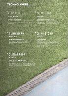 adidas-teamwear-19 - Page 6