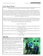 First Baptist Church - Winchester, VA | TIE February 2019 - Page 3
