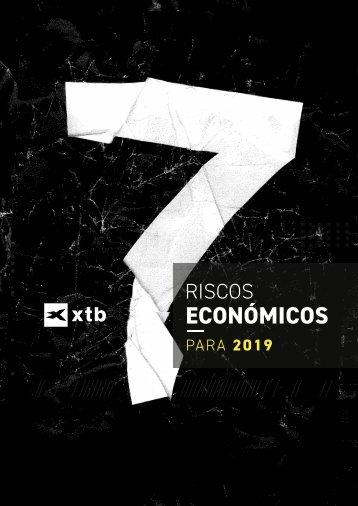 7-Riscos Economicos para 2019_PT