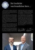 Das Unternehmen Herbrand - Seite 2