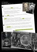 Das Unternehmen Herbrand - Seite 3