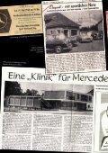 Das Unternehmen Herbrand - Page 6
