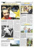 Святошинські ВІСТІ №1(26) січень2019 - Page 7