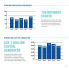 2018 Maine SBDC Annual Report - Page 5