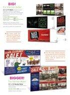 SMC-FurnDM-Web-Casey-0119 - Page 4