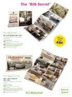 SMC-FurnDM-Web-Casey-0119 - Page 5