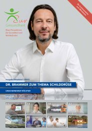 Zur Gesundheit 2019-01 Düsseldorf