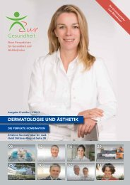 Zur Gesundheit 01_2019_Frankfurt_ ePaper