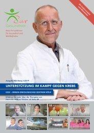 Zur Gesundheit 2019-01 Nürnberg