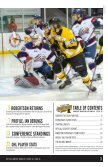 Kingston Frontenacs GameDay February 1, 2019 - Page 3