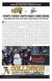 Kingston Frontenacs GameDay February 1, 2019 - Page 5